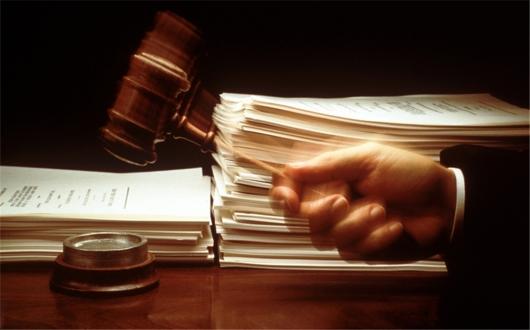 Anulada decisão que rejeitou recurso por excesso de páginas