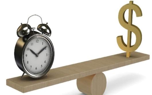 Desproporção do valor ou enriquecimento ilícito justificam revisão de astreintes a qualquer tempo